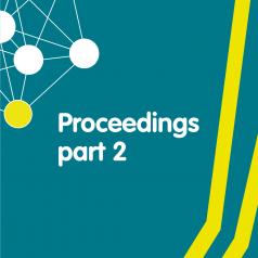 Proceedings part 2