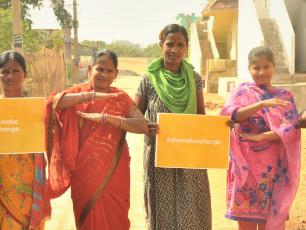 CPC 2020 - Women in Odisha