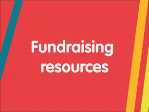 fundraising resourcesCPC2020