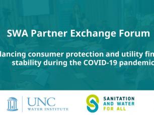 SWA webinar - consumer protection